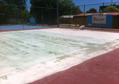 acs-tennis